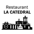 lacatedral